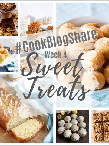 Cook Blog Share Featured Image with text.