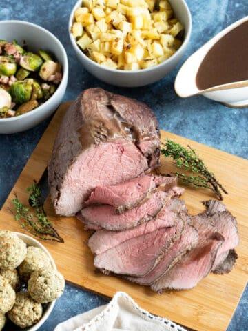cropped-slow-cooker-roast-beef-5-1.jpg